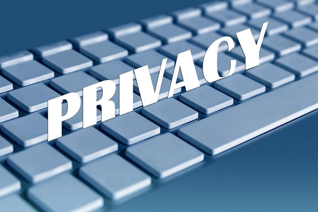 B5uwila7 Privacy