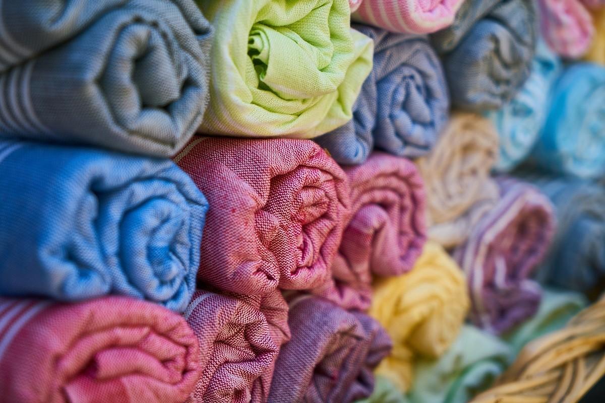 Cconw7oo Handdoeken