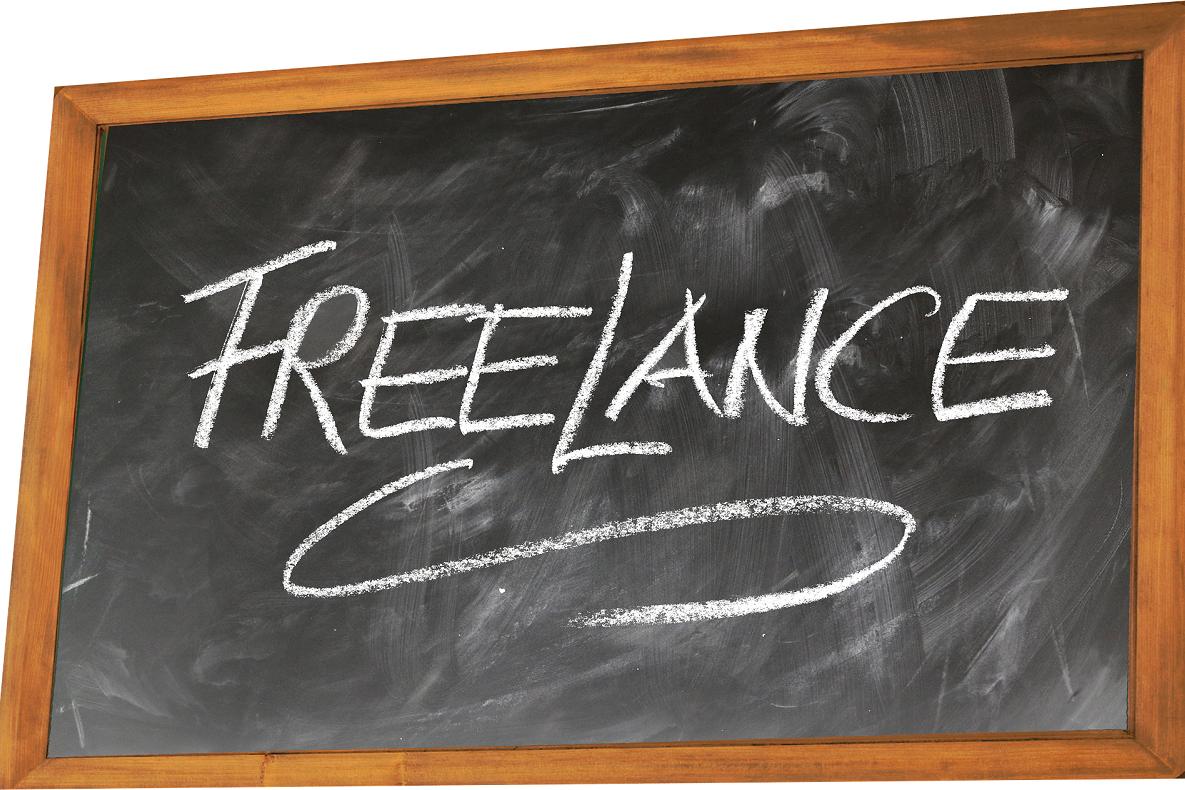 Tiohrcaz Freelance