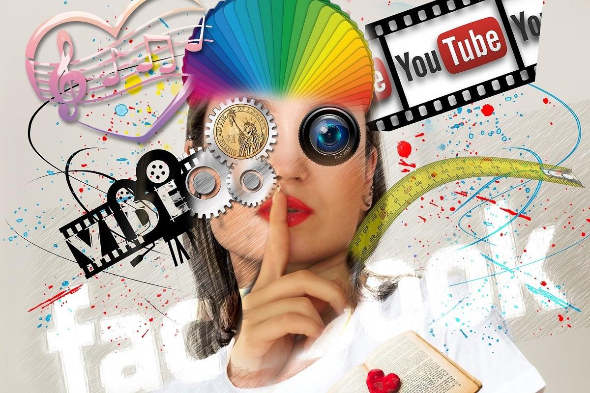 X5mcmxn8 Social Media