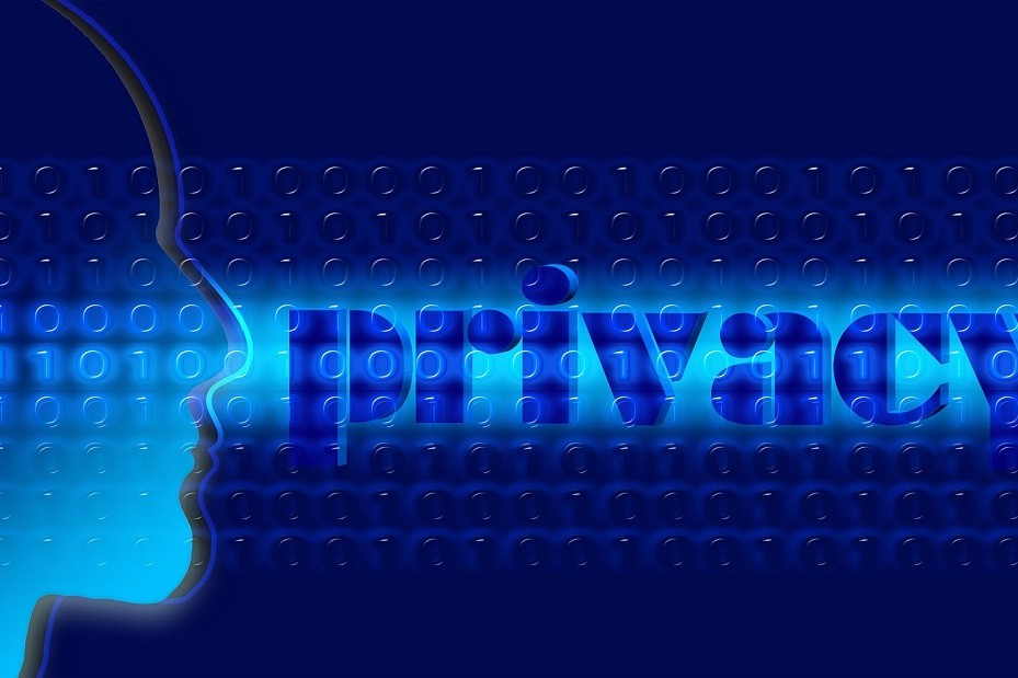 Jr5zebd7 Privacy 2