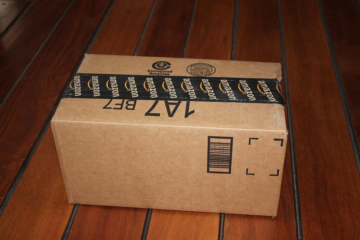 Ejm7x86u Pakket