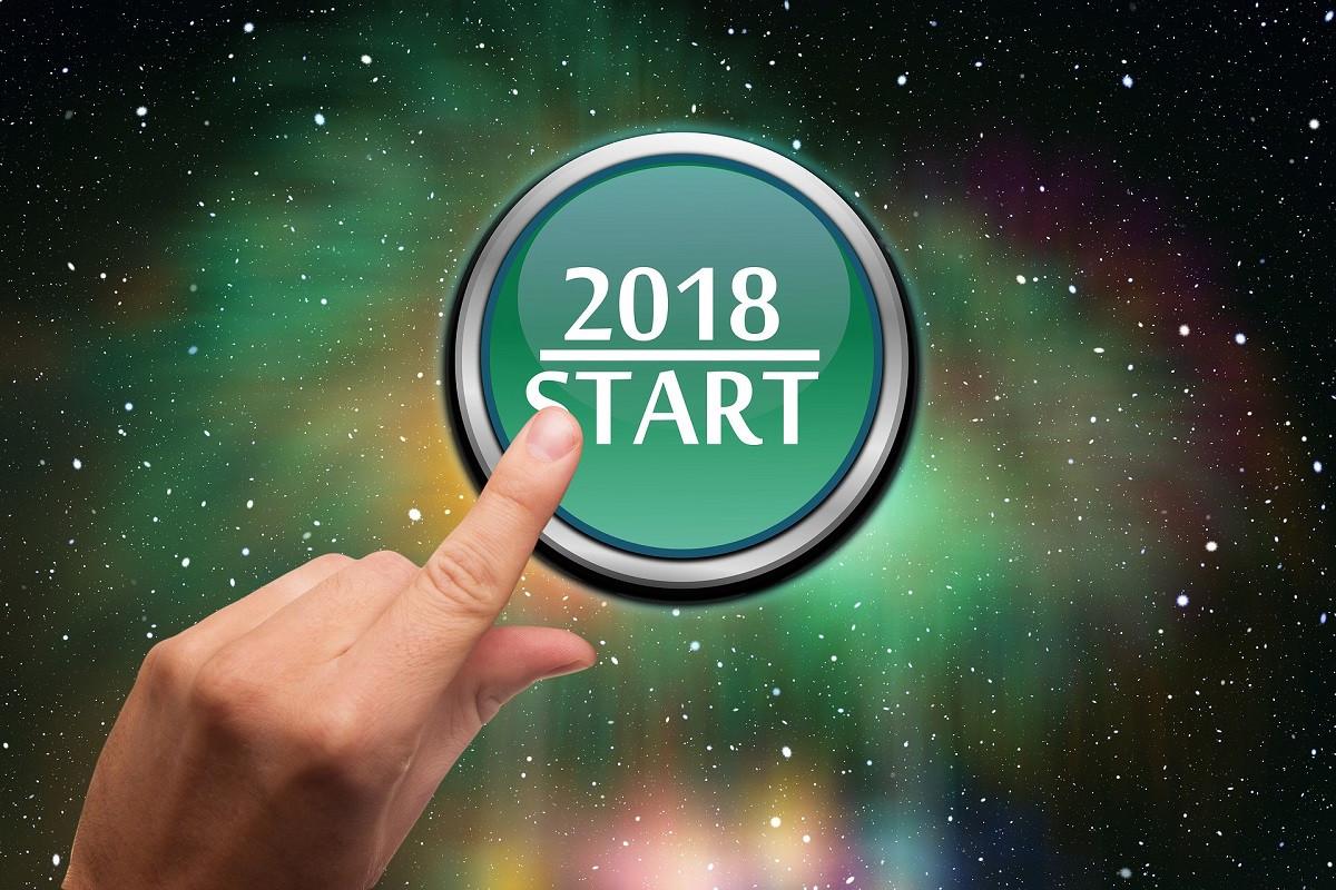 Fjh8jyei Start 2018