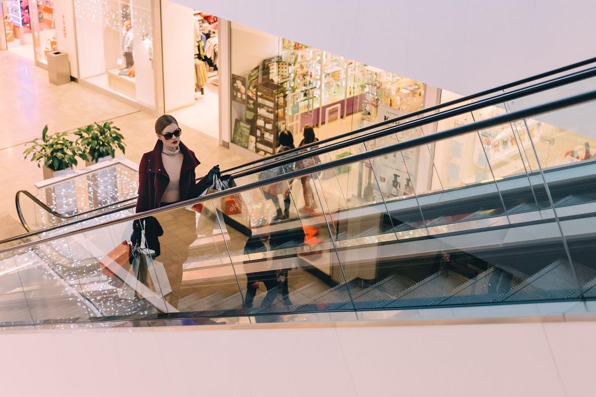 Kigpsvhq Winkelcentrum