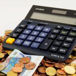 Belangrijke fiscale wijzigingen Prinsjesdag 2019
