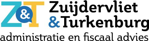 Zuijdervliet & Turkenburg