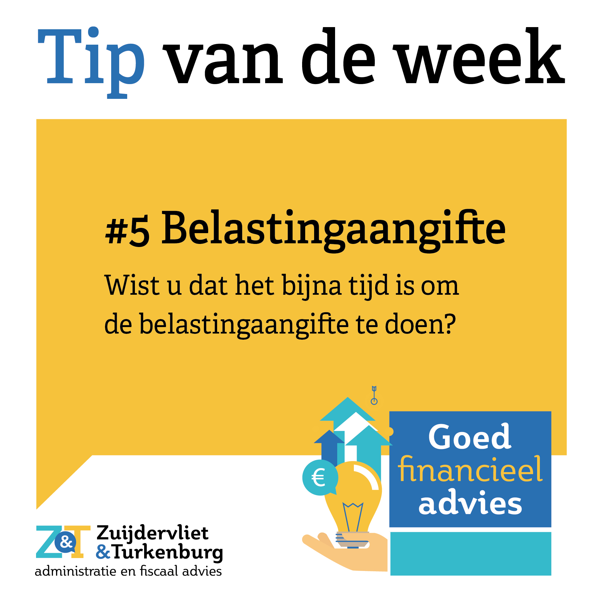 Zuijdervliet Tips Social Media WEB5
