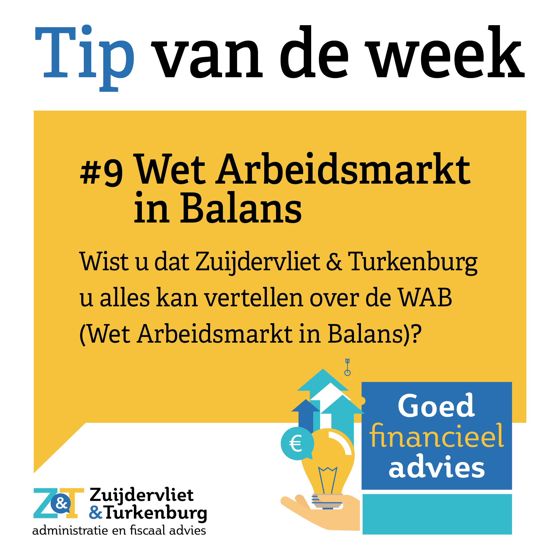 Zuijdervliet Tips Social Media WEB9