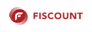 fiscount-logo