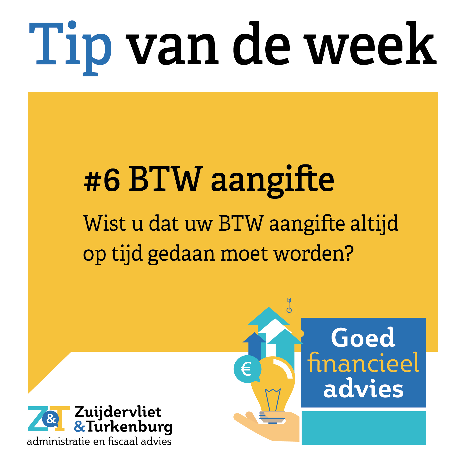 Zuijdervliet Tips Social Media WEB6