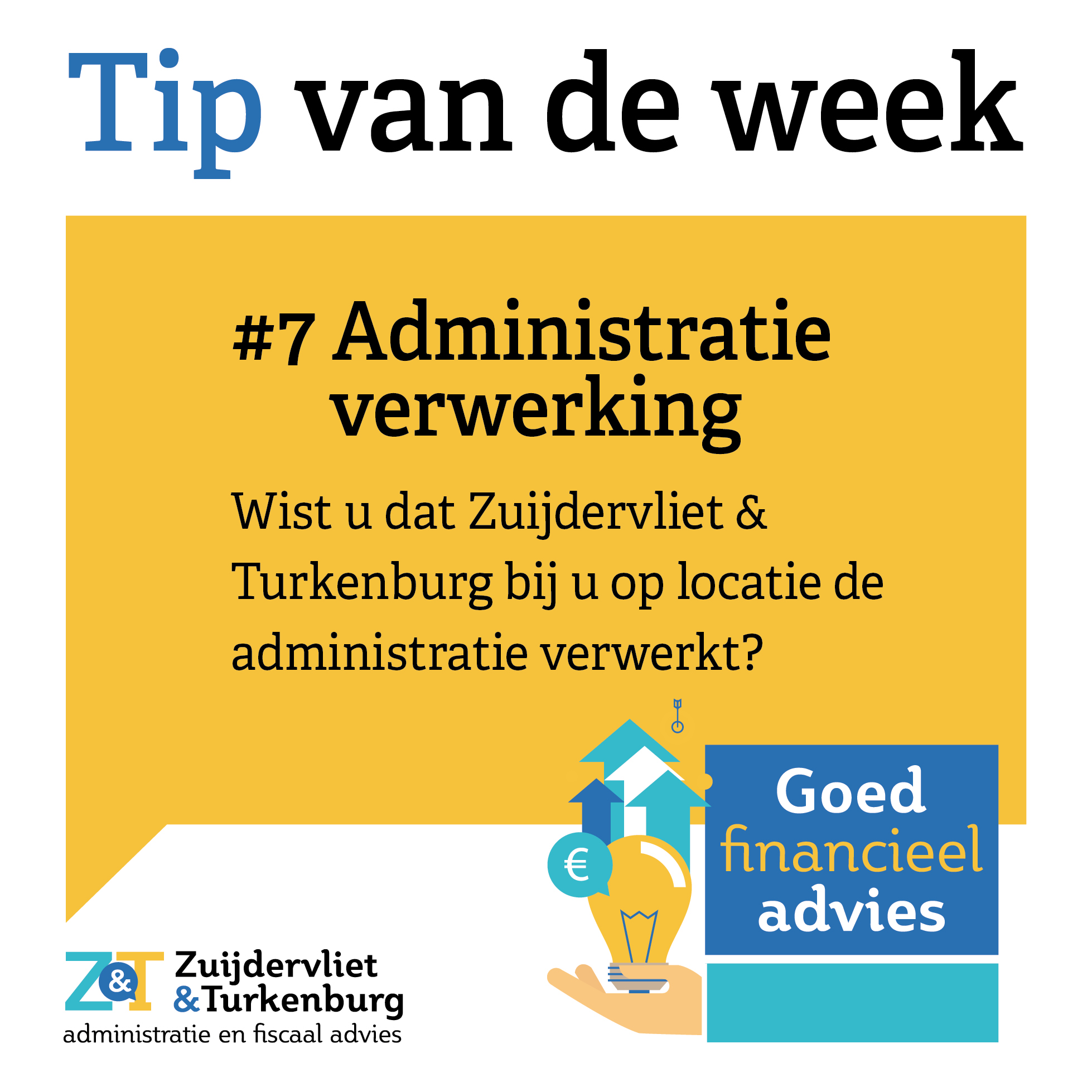 Zuijdervliet Tips Social Media WEB7