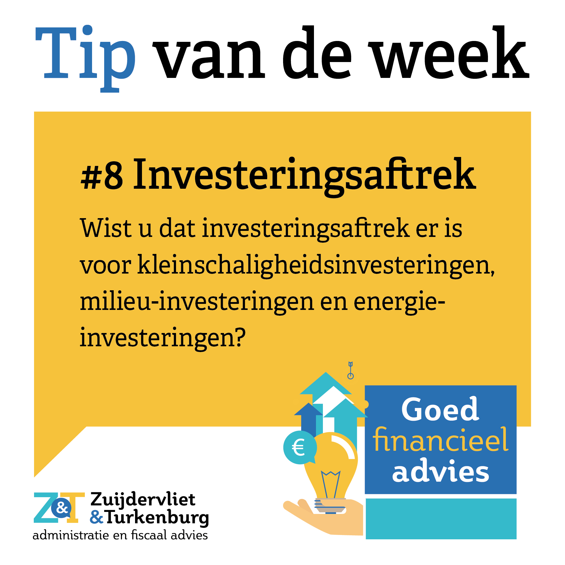 Zuijdervliet Tips Social Media WEB8