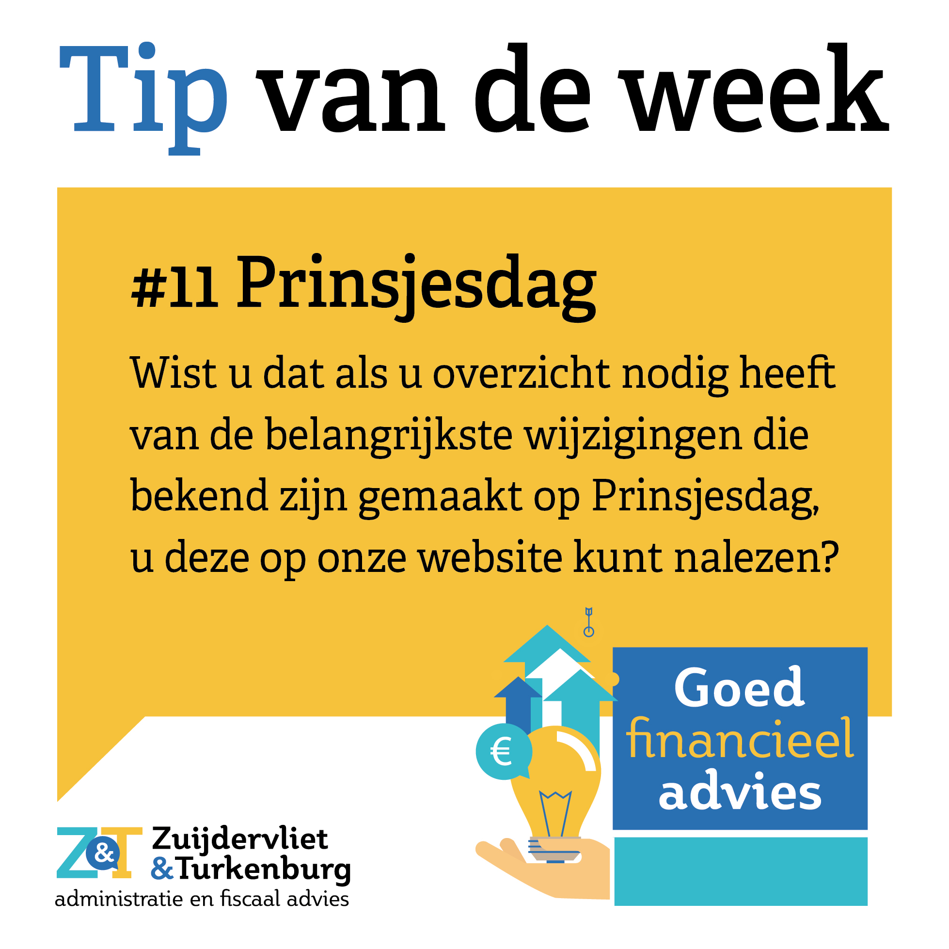 Zuijdervliet Tips Social Media WEB11