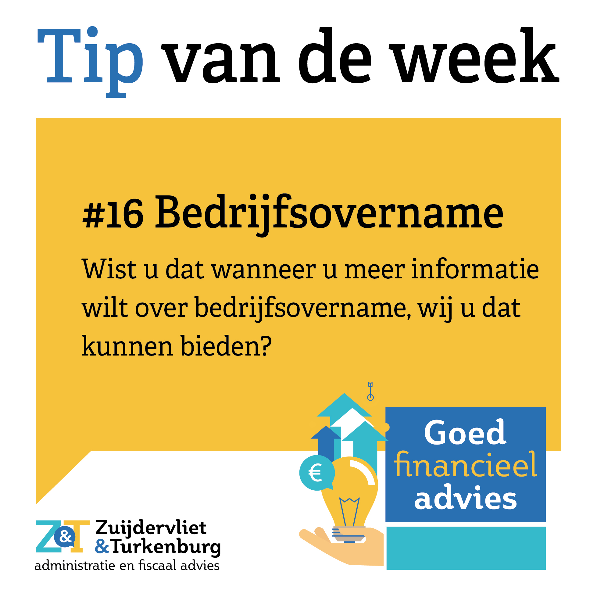 Zuijdervliet Tips Social Media WEB16
