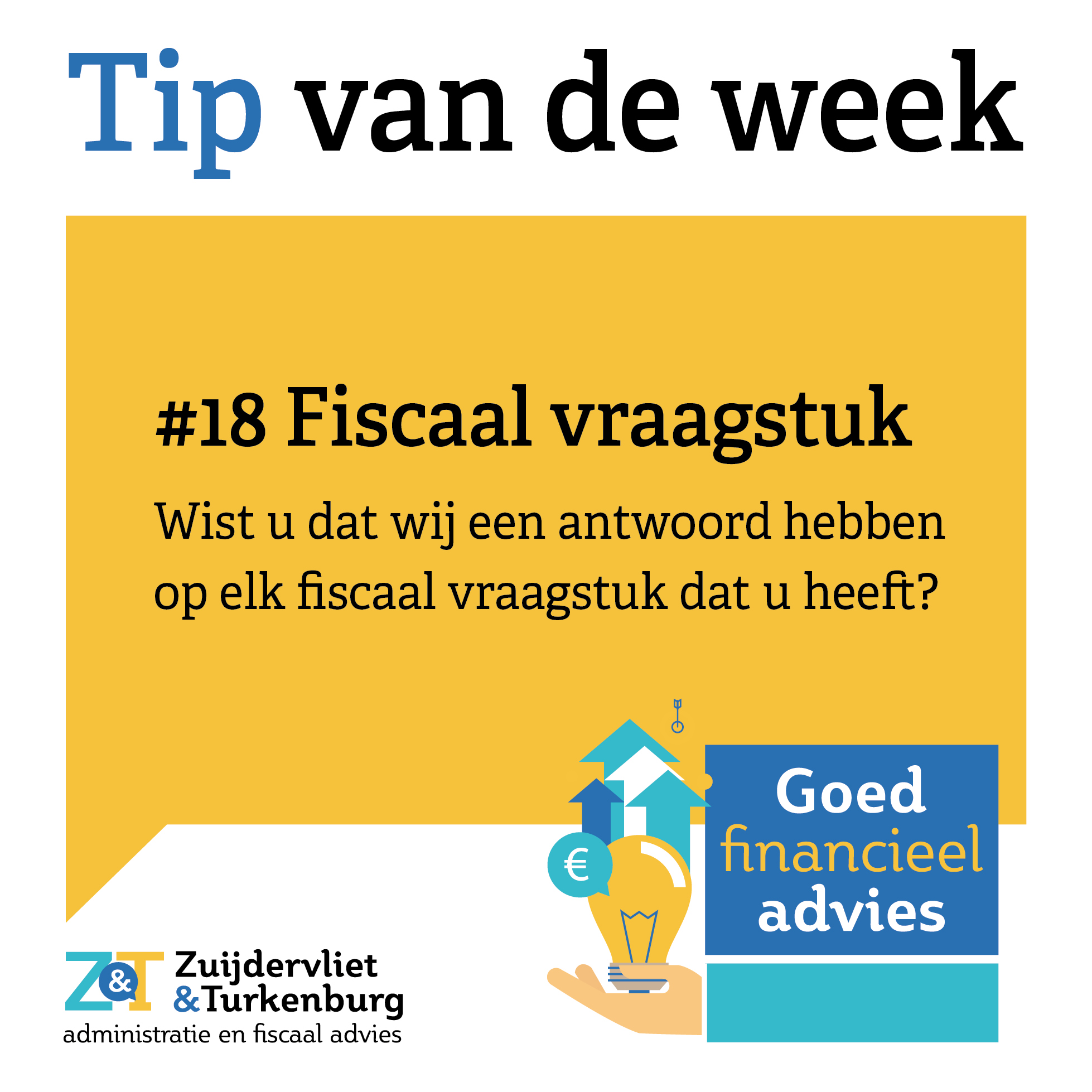 Zuijdervliet Tips Social Media WEB18