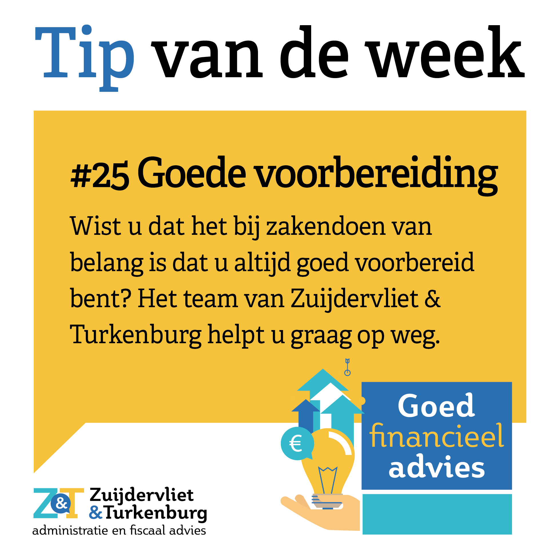 Zuijdervliet Tips Social Media WEB25