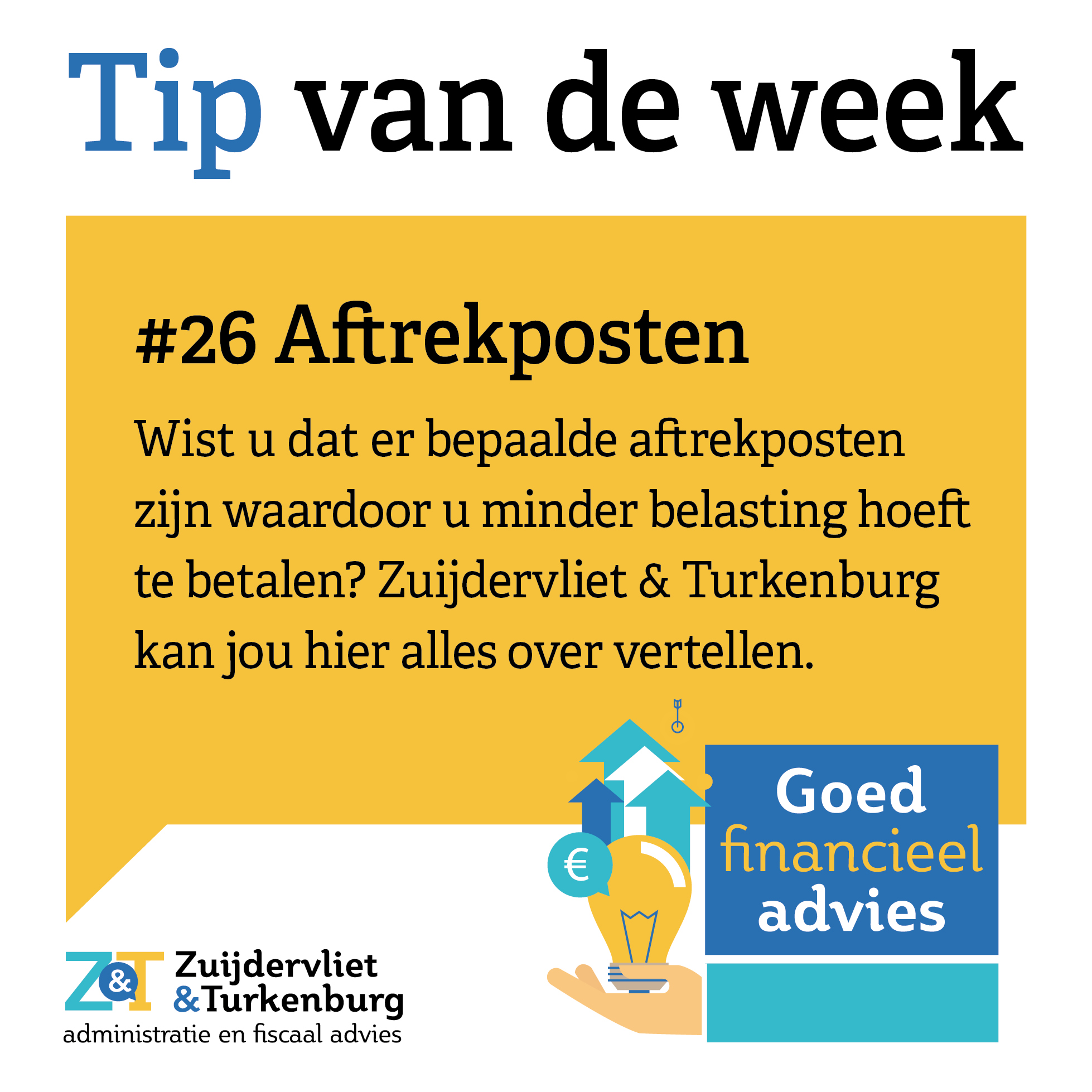 Zuijdervliet Tips Social Media WEB26