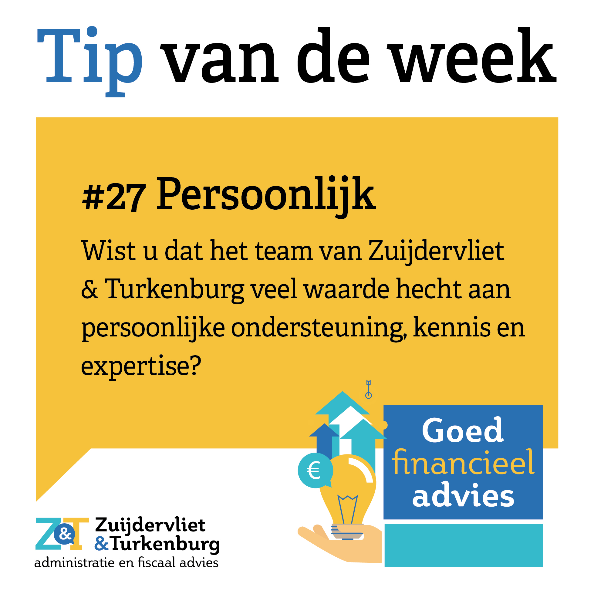Zuijdervliet Tips Social Media WEB27